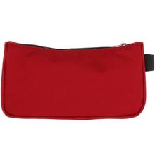 Medium Accessory Pouch